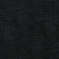 Čierna Classic