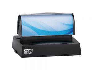 Pečiatka Colop EOS 120