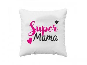 Vankúš Deň matiek